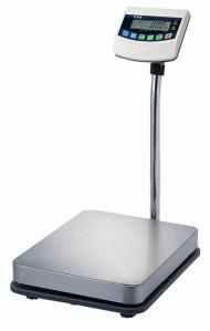 BW-Series Legal Bench Scale