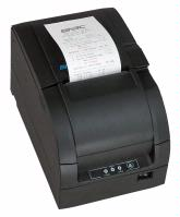 SNBC BTP-M300 Kitchen Receipt Printer